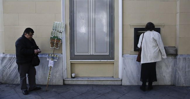 Greek leader faces criticism on austerity concessions