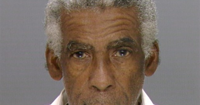 Fugitive convicted in '92 restaurant slaying on Father's Day
