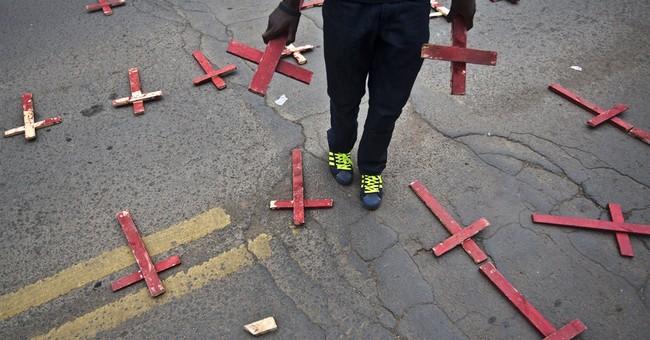 173 people die in extremist attacks in Kenya in 2014: police