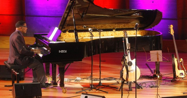 Paris named host city for International Jazz Day 2015