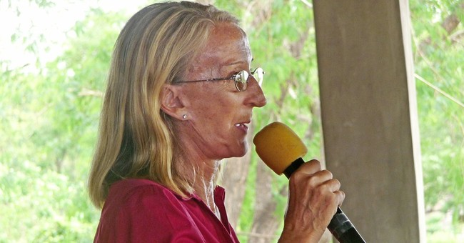 Kidnappers of American missionary in Nigeria demand ransom