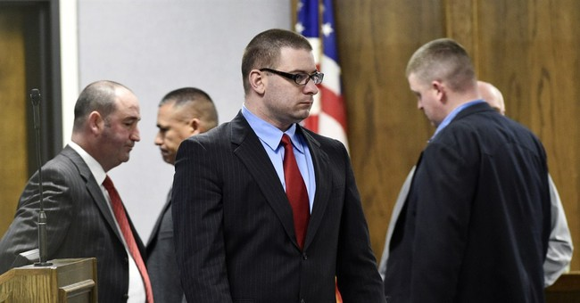 Experts: Insanity case as in 'American Sniper' hard to win