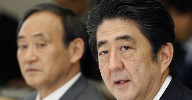 Japan panel discusses PM speech for anniversary of WWII end