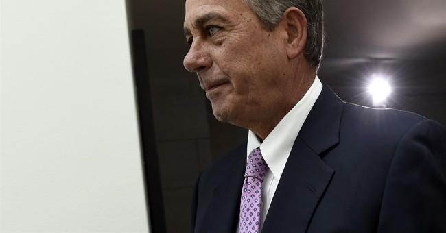 Deadline near, deal sets up Homeland Security vote in Senate