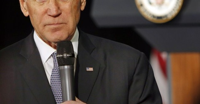 Biden checks off another 2016 early state in New Hampshire