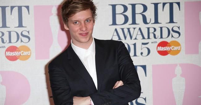 Smith and Sheeran win, Kanye stirs it up at UK's Brit Awards