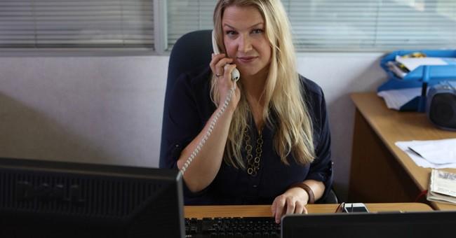 Petesch appointed AP West Africa correspondent