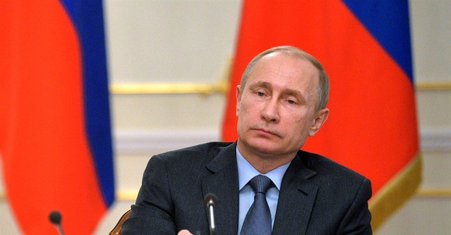 Russia could cut off gas to Ukraine by 'end of week'