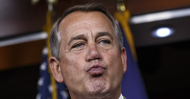 Some in GOP say Homeland Security funding lapse no big deal
