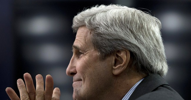 Kerry heading to Switzerland for next round of nuclear talks