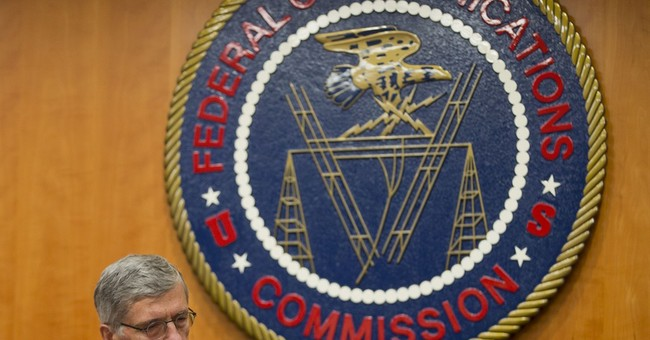 5 things to know about 'net neutrality'