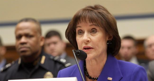 Investigators find 32,000 emails in IRS probe