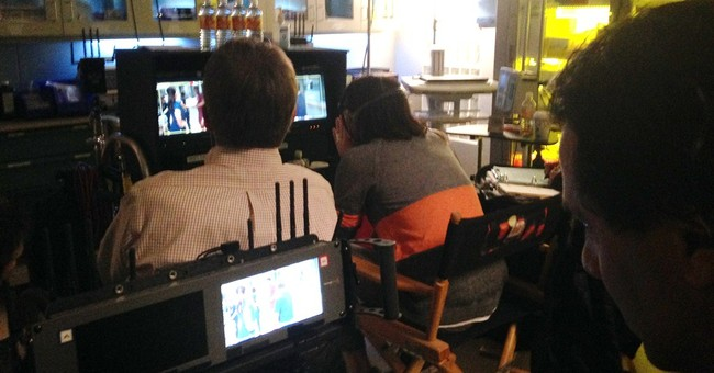 Crews keep cameras rolling in New Mexico post 'Breaking Bad'