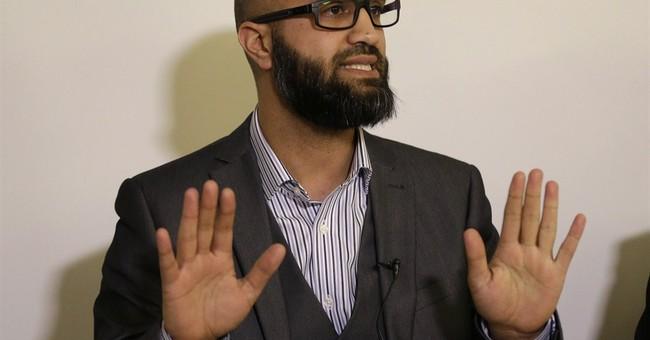 'Jihadi John' identified as London-raised college grad