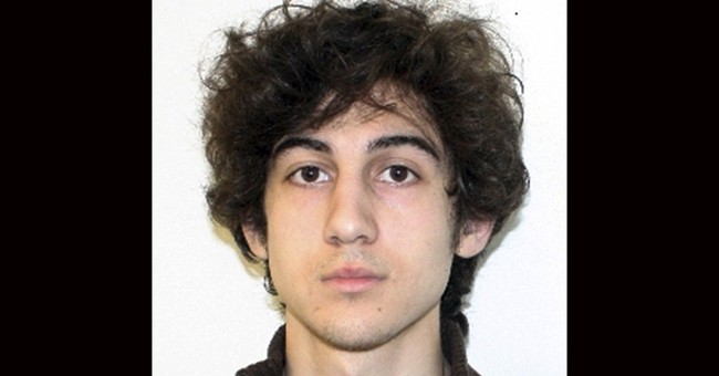 Feds want boat panels brought to court to show Tsarnaev note