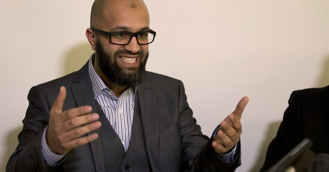 Unmasking of 'Jihadi John' as a London lad shocks Britain