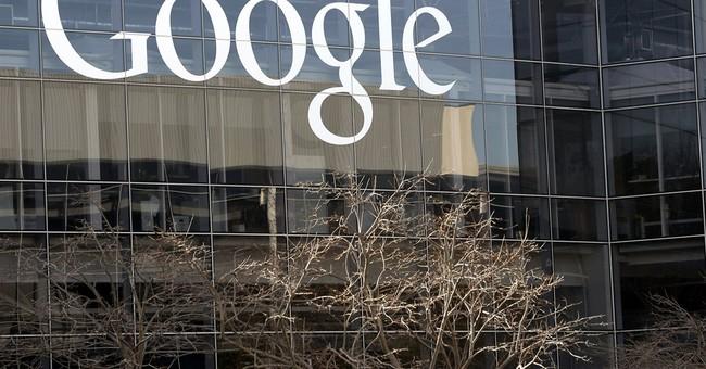 Google's Blogger reverses porn policy after user backlash