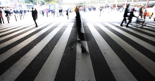Japan data signal slow recovery despite lower energy costs