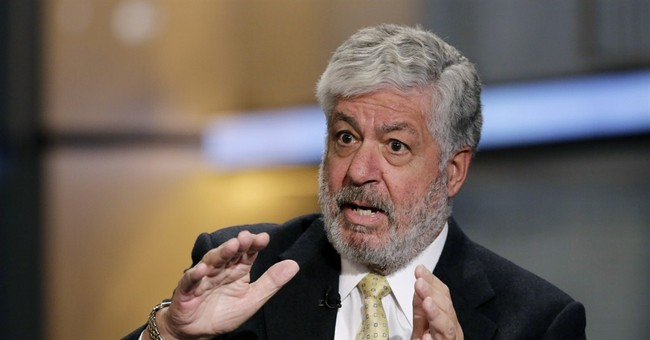 Former AIG CEO Robert Benmosche dies of cancer at 70