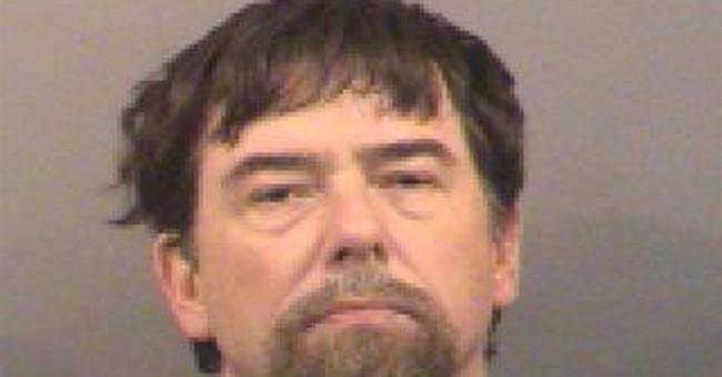 Prosecutor: Fake, rather than real bomb, irrelevant to plot
