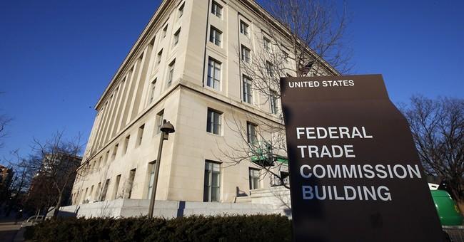 Obama pitches privacy bill, Democrats say it falls short