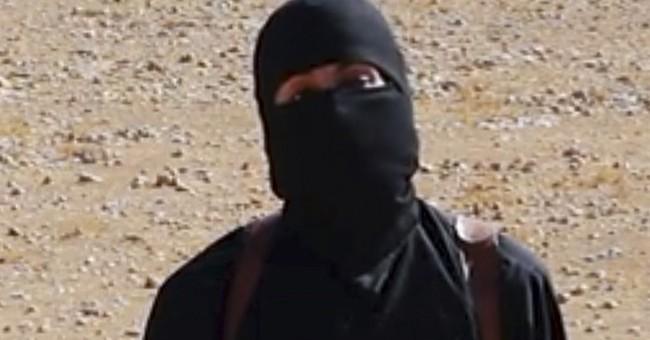 'Jihadi John' born into stateless family in Kuwait