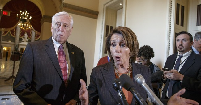 Dems call GOP Homeland Security strategy a political blunder
