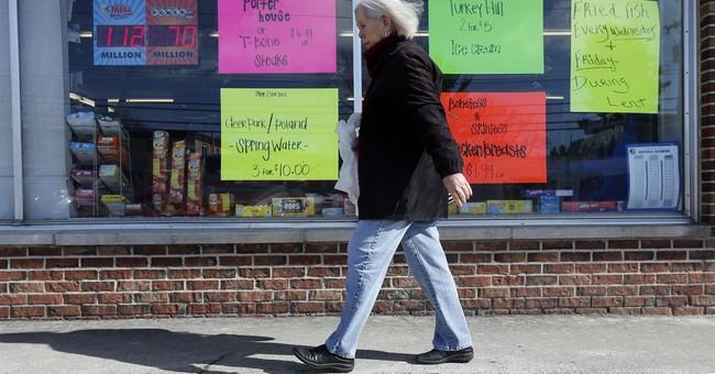 Upstate New York towns consider seceding to Pennsylvania