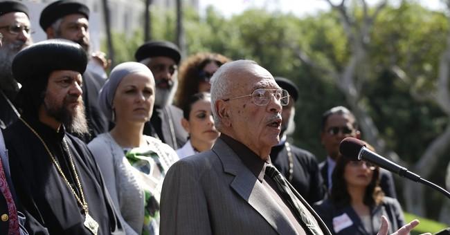 Maher Hathout, interfaith Muslim leader, dies at 79