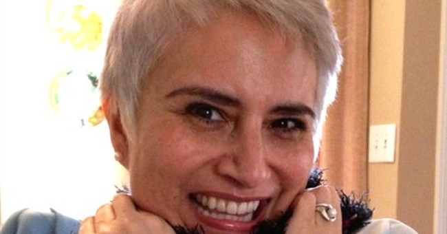 Mexican-American author Michele Serros dies at age 48