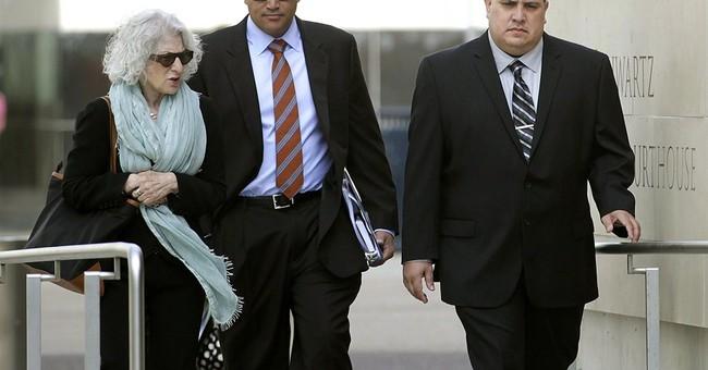 US Navy commander pleads guilty in massive bribery case