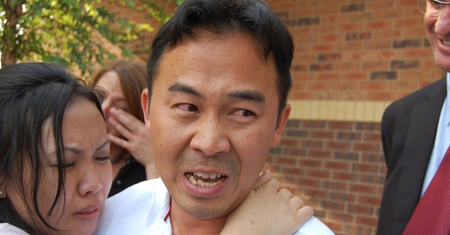 8 years after fatal crash, Toyota lawsuit heads to trial