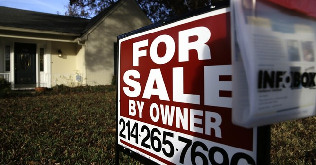 US home prices coasting upward in November