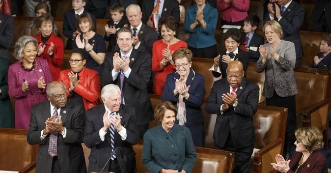 Scorekeeping change may help GOP pass tax reform