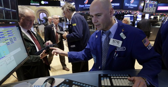 Asia stocks boosted by US economic data, oil steadying