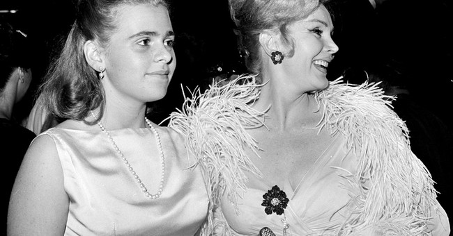 Francesca Hilton, daughter of Zsa Zsa Gabor, dies at 67