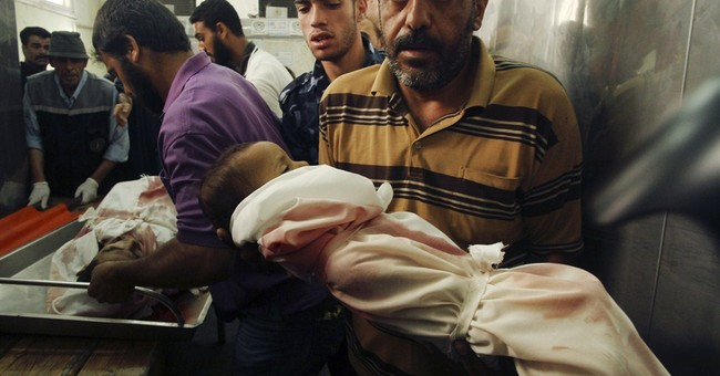 Israeli military divided over Gaza war probes
