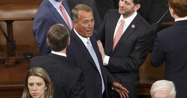House GOP forcing 2016 debate on Social Security's finances
