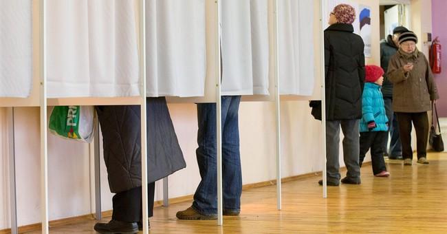 Estonia's ruling pro-Western Reform Party wins election