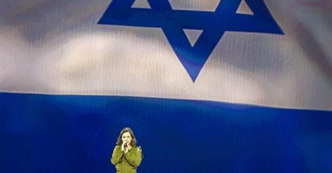 Kerry tries to dampen fuss over Israeli PM's speech