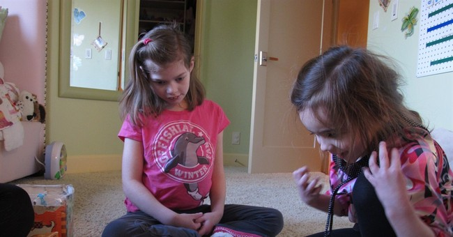 Young girl's story may lead Idaho to approve marijuana oil