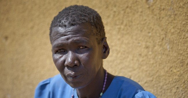 Uganda: Victims back leniency for LRA chief but trial awaits