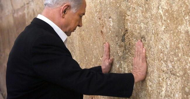 Israel's Netanyahu heads to Washington for Congress speech