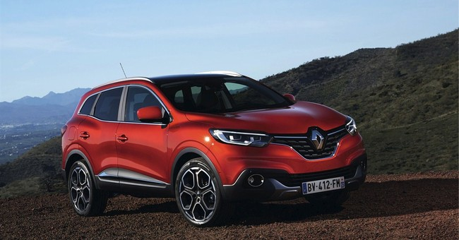 Small SUVs, pricey sports cars to dominate Geneva auto show