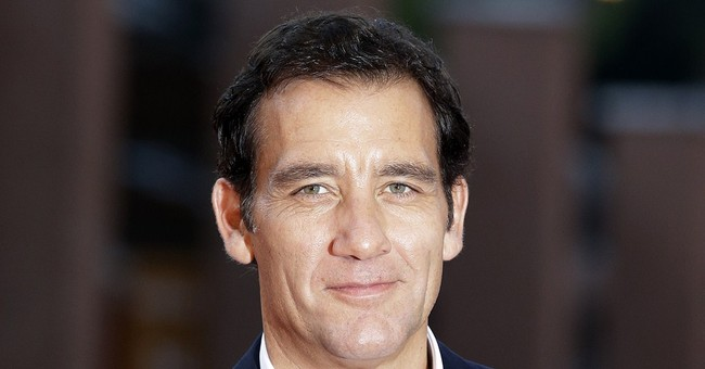 Clive Owen to make Broadway debut in Pinter's 'Old Times'
