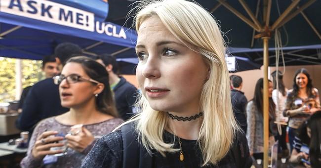 Budget standoff leaves California college hopefuls in limbo