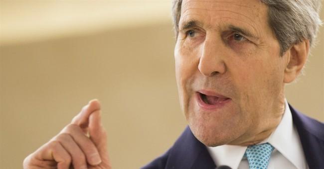 Iran nuke talks resume amid contentious US-Israel debate