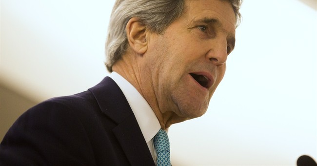 Iran nuke talks resume amid contentious US-Israel debate