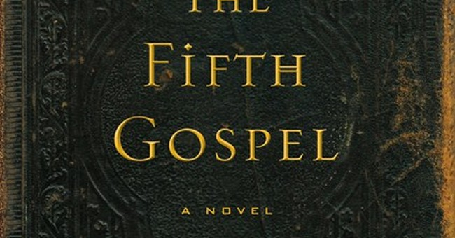 Review: 'Rule of Four' author thrills with Vatican mystery