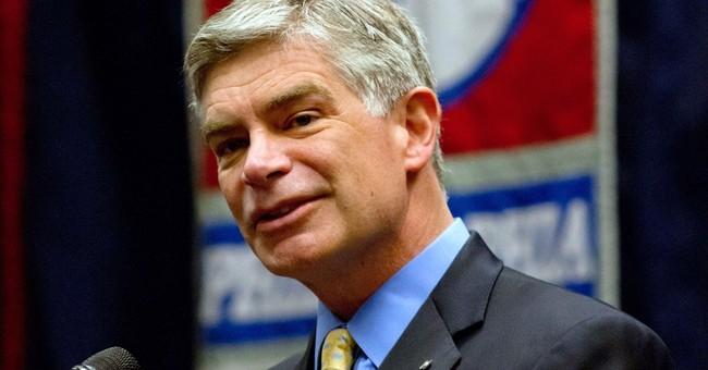 University president tapped to head Philadelphia Fed